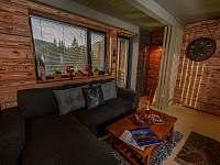 Chajda v Beskydech - chata k pronajmutí - 20 Prostřední Bečva