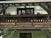 Apartmán Jablunkov - ubytování Jablunkov