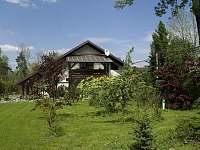 ubytování Sjezdovka Kozubová v apartmánu na horách - Jablunkov