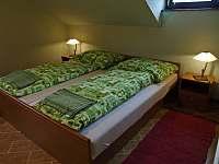 Apartmán u Penzionu Na Kamyncu - apartmán k pronájmu - 6 Jablunkov