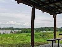 Rybářské chatky - chata k pronajmutí - 8 Veselá