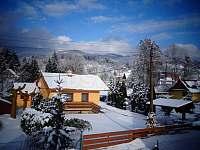 Ubytování v Beskydech - chata k pronájmu - 10 Dolní Bečva