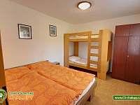 Ubytování v Beskydech - chata - 19 Dolní Bečva