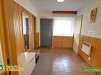 Ubytování v Beskydech - chata k pronajmutí - 20 Dolní Bečva