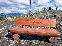 Túra na vrchol Ondřejníku 3km - Frýdlant nad Ostravicí - Metylovice
