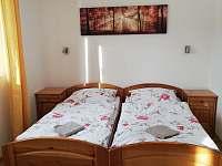 Horní Bečva ubytování 9 lidí  ubytování