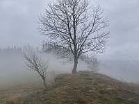 Atmosféra na Gruňu - Hrádek