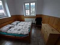 Hotel Řeka - Rodinný penzion - penzion - 8