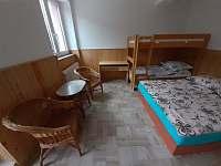 Hotel Řeka - Rodinný penzion - penzion - 22