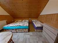 Hotel Řeka - Rodinný penzion - penzion - 14