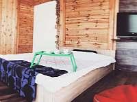 Chalet Beskydy - chata k pronájmu - 10 Dolní Bečva