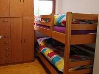 Chata U smrku - chata ubytování Ostravice - 5