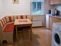 Chata Jelenovská 78 - chata ubytování Valašské Klobouky - 9