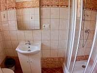 koupelna - Dolní Bečva