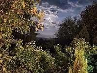 Chalupa - chalupa - 37 Prostřední Bečva