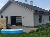 Rodinný dům Městská Lomná - pronájem chalupy - 25 Jablunkov