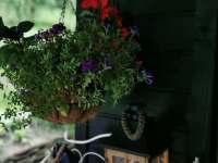 Vítejte na Chaloupce V Podlesi - ubytování Frýdlant nad Ostravicí