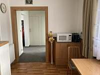 Kuchyň - Vlachovice