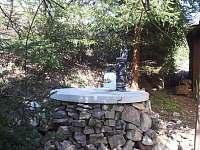 Chata Lesanka - chata k pronájmu - 10 Brumov - Bylnice
