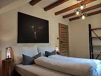 2.ložnice - Frýdlant nad Ostravicí