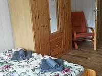 U Razuly - chalupa k pronájmu - 15 Velké Karlovice