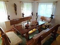 Horská chata - chata ubytování Nýdek - 9