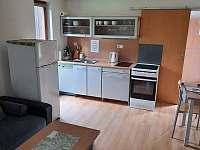 Apartmán Bečva Resort s.r.o. - apartmán ubytování Horní Bečva - 5
