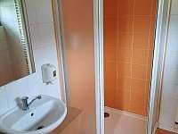 Apartmán Bečva Resort s.r.o. - apartmán k pronajmutí - 11 Horní Bečva