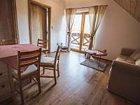 Apartmán 3 - Nový Hrozenkov