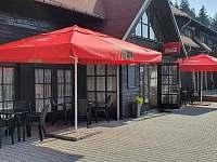 Rekreační zařízení Vítkovice - ubytování Horní Bečva - 3