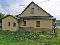 ubytování Skiareál Soláň na chalupě k pronájmu - Velké Karlovice