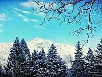 Okouzlující výhled - Ostravice