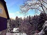 Chalupa k pronájmu - dovolená  rekreace Ostravice