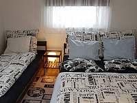 Apartman 5 - Rožnov pod Radhoštěm