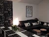 Apartman 5 - k pronajmutí Rožnov pod Radhoštěm