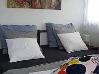Apartmán s terasou - Rožnov pod Radhoštěm