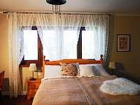 Čtyřlůžkový apartmán FAMILY 202 - Trojanovice
