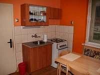 Štramberk 17 - apartmán k pronájmu - 6