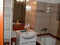 Štramberk 17 - apartmán k pronájmu - 8