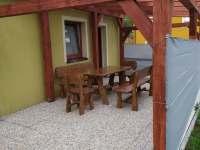 Apartmán k pronájmu - apartmán ubytování Karolinka - 2