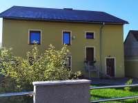 Apartmán k pronájmu - apartmán - 19 Karolinka