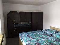 Apartmán k pronájmu - apartmán - 16 Karolinka