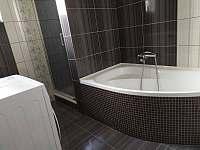Apartmán k pronájmu - apartmán ubytování Karolinka - 5