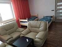 Apartmán k pronájmu - pronájem apartmánu - 12 Karolinka