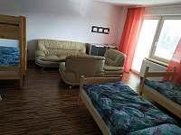 Apartmán k pronájmu - apartmán - 13 Karolinka