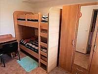 Apatrmán pod Javorníkem - apartmán ubytování Veřovice - 9