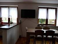 Apartmán k pronajmutí - apartmán ubytování Karolinka - 9
