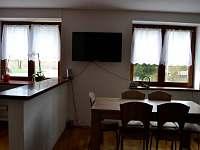 Karolinka - apartmán k pronajmutí - 9