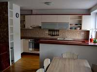 Apartmán k pronajmutí - pronájem apartmánu - 12 Karolinka