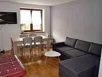 Apartmán k pronajmutí - apartmán - 13 Karolinka